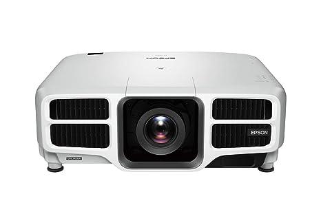 Epson EB-L1500UH Video - Proyector (12000 lúmenes ANSI, 3LCD ...
