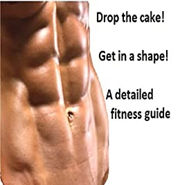 how to tone body and lose fat