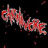 Carnivore