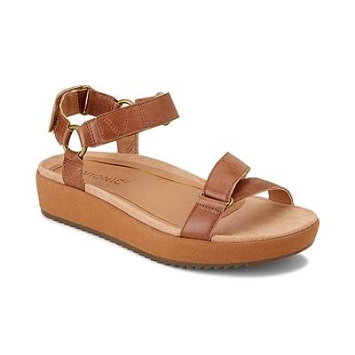 Vionic Women's, Kayan Sandal | Heeled Sandals
