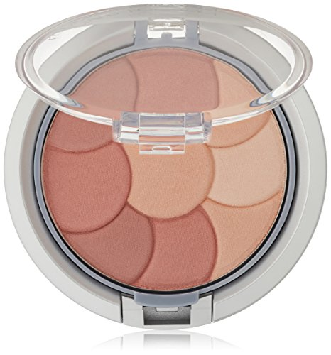 (Physicians Formula Magic Mosaic Blush, Nude/Warmnude, 0.28 Ounce )