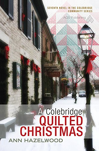 quilting fiction - 9