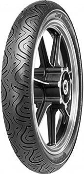 130//70-18 65H Continental Milestone CM1 Touring Bias Tire