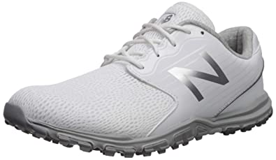 new balance golf shoes womens