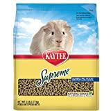 Kaytee-Supreme-Diet-for-Guinea-Pig