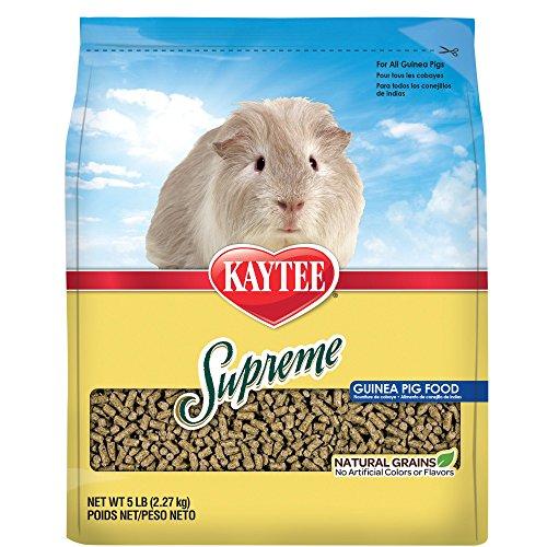 Kaytee-Supreme-Diet-for-Guinea-Pig
