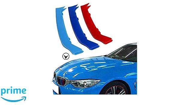Shiny Stainless Steel Trunk Trim Stripe For BMW 3 Series F30 2013 2014 2016 2017