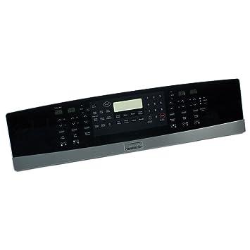 Frigidaire 5303935282 gama/estufa/horno Panel de control: Amazon.es: Bricolaje y herramientas
