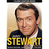 Jimmy Stewart Collection