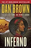 Inferno, Dan Brown, 0804172269