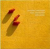 Bass Communion - Jonathan Coleclough - Colin Potter