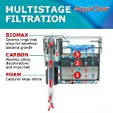 AquaClear Fish Tank Filter, Aquarium Filter for