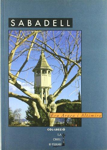 Descargar Libro Sabadell Eva Arasa I Altimira