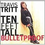 Ten Feet Tall [Import USA]
