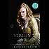 The Virgin's War: A Tudor Legacy Novel