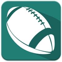 Football Glossary PRO