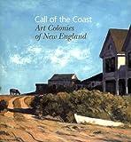 Call of the Coast, Thomas Andrew Denenberg and Amy Kurtz Lansing, 0300151624