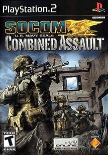 ASSAULT PC COMBINED BAIXAR SOCOM