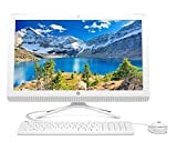 "Best All In One PCs - HP 20-c023w ALL-IN-ONE 19.5"" Desktop PC J3060 1.60GHz Review"