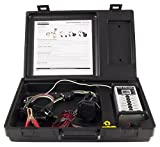 Hopkins 50928 Tow Doctor Trailer End Wire Harness Test Unit by Hopkins Towing Solutions
