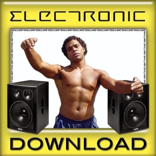 01 Electronic (Electronic 01)