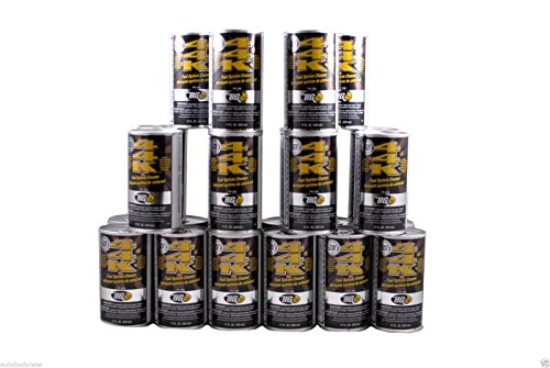 BG MOA Motor Oil Additive 11oz (12 Pack) - MOA < Motor Oils