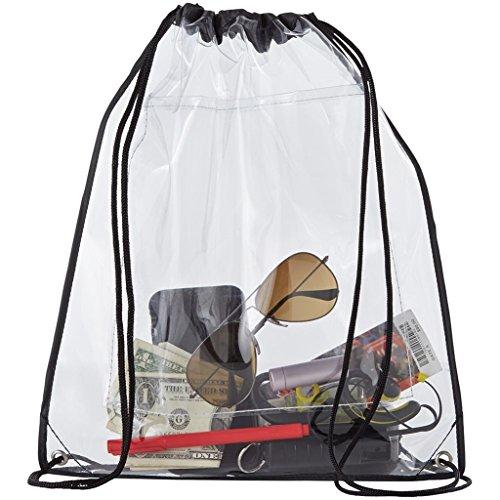 Holloway Carrier Bag