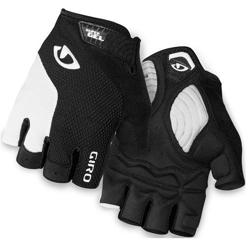 Giro Men's Strate Dure Supergel Gloves