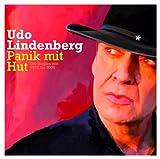 Udo Lindenberg - Hallo Angie Das Merkel Ich Mir