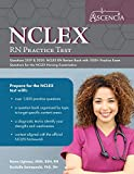 NCLEX-RN Practice Test Questions 2019 And