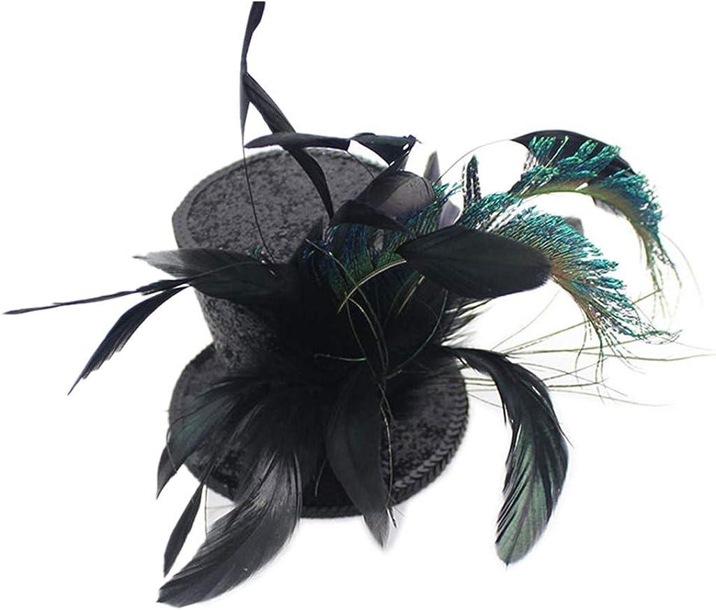 Mad Hatter Hat Ecru Mini Top Hat Fascinator Women Top Hat Mini Top Hat Kentucky Derby Fascinator Hat Wedding Hat Tea Party Hat