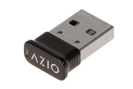 Azio Micro Bluetooth Adapter BTD V dp BJAZGSXY
