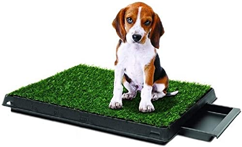 Synturfmats-Indoor-Pet-Potty-Patch-Puppy-Pee-Training-Pad