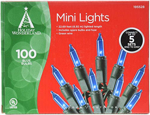 noma-inliten-import-4004-88a-hw-100ct-blue-light-set