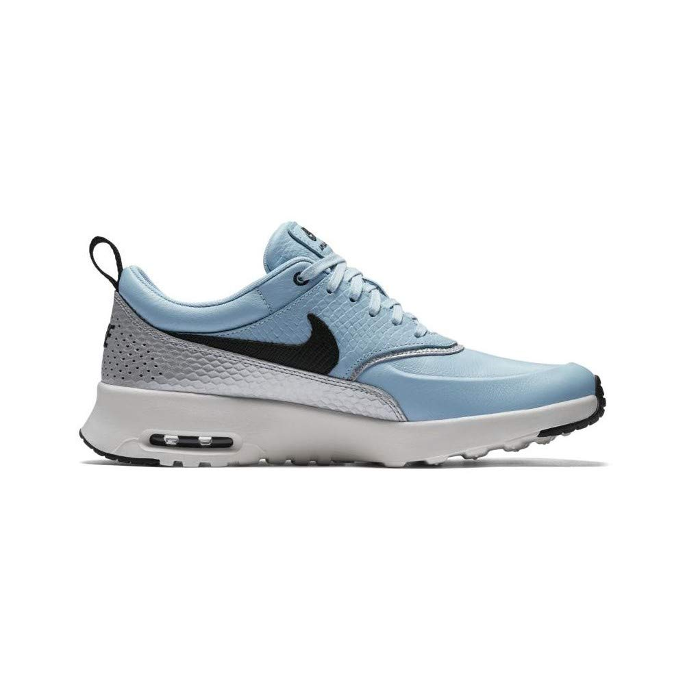 Nike Frauen Air Max Thea Thea Thea LX Fashion Turnschuhe b5eaee