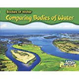 Comparing Bodies of Water