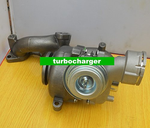 gowe turbocharger for gt1749v 756062 0003 2 1 03g253019hx. Black Bedroom Furniture Sets. Home Design Ideas