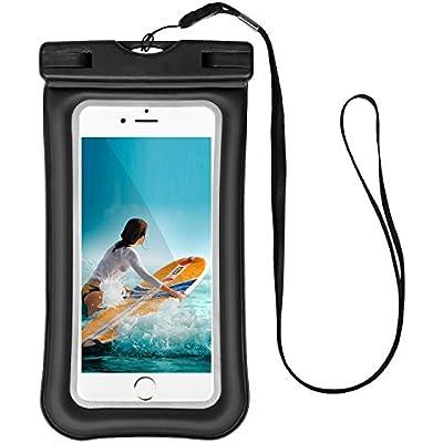 universal-waterproof-case-compatible-2