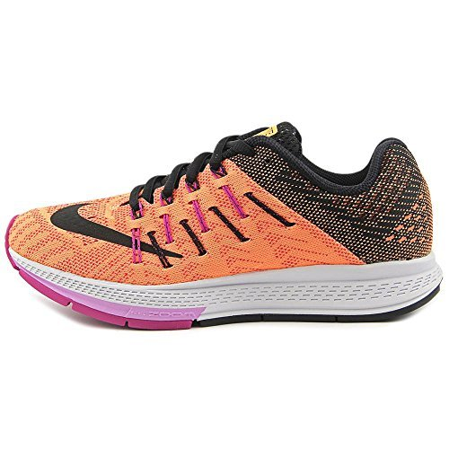 Nike Air Zoom Elite 8 Print Womens Style: 831408-601 Size: 9