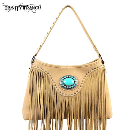 tr08-8291-montana-west-trinity-ranch-fringe-design-handbag-tan