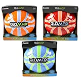 FRANKLIN GLOMAX SOCCER BALL, Case of 6