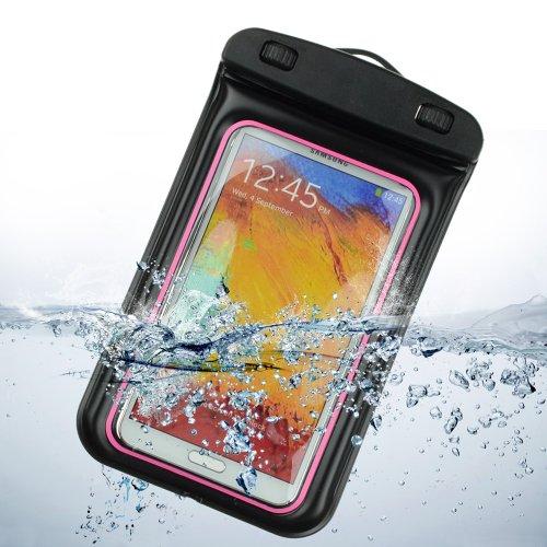lg g2 case waterproof - 6