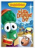 The Little Drummer Boy (Veggietales)