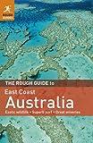 The Rough Guide to East Coast Australia, Emma Gregg, 1405382651