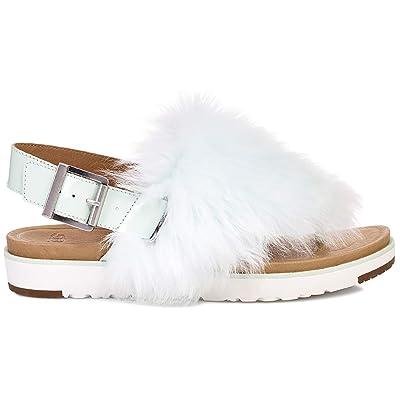 UGG Women's Holly Flat Sandal | Flats