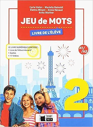 SCARICA JEU DE MOTS 1