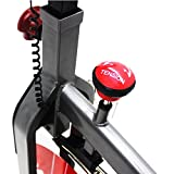Belt-Drive-Indoor-Cycling-Bike-by-Sunny-Health-Fitness-SF-B1423