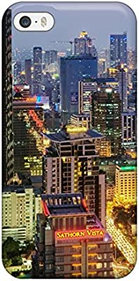 Amazoncom Hot New Thailand Bangkok Wallpapers Case Cover