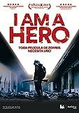 I am a hero -- Spanish Release