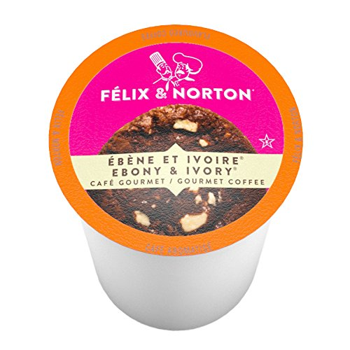 felix-norton-single-cup-coffee-for-keurig-k-cup-brewers-ebony-ivory-40-count